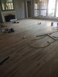 Laminate Flooring Dallas Tx Wood Floors Gallery Dallas Tx