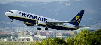 black friday travel ryanair black friday seat sale continues with 10 off summer