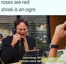 Dank Memes - dank meme university