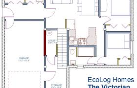 basement layouts basement house plans inspirational baby nursery country for