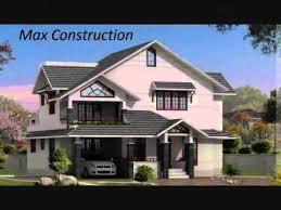 bungalow floor plans house plan designs house plans online small