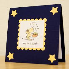 create birthday cards create birthday card card design ideas