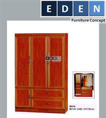furniture malaysia bedroom wardrob end 8 20 2017 7 15 am