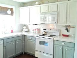 kitchen tea gift ideas for guests kitchen ideas kitchen cabinets home design lovely pictures