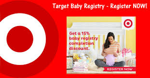 target baby shower registry search choice image craft design ideas