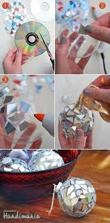 25 unique broken glass crafts ideas on broken glass