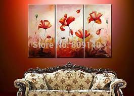 decorative artwork for homes abstract portrait oil painting canvas decorative artwork high