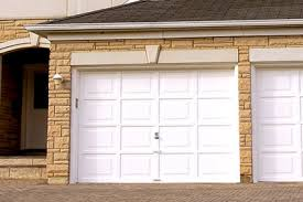 Overhead Door Fairbanks Garage Door Services In Cypress Atlas Overhead Door