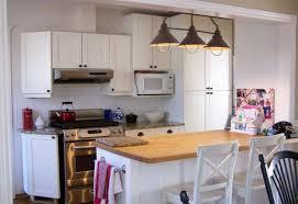 kitchen island pendant lighting ideas kitchen pendant light fixtures for kitchen island kitchen