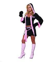 boxer costume boxer costume sports costumes