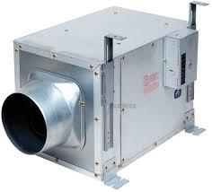 crawl space ventilation fan panasonic whisperline fv 30nlf1 bathroom ventilation fan