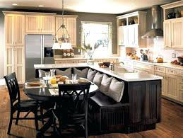 eat on kitchen island eat in kitchen island new at islands awesome portable linked