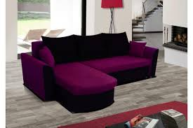 Modern Corner Sofa Uk by Rimini Corner Sofa Bed