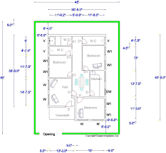 residential building plan engineeringspine com