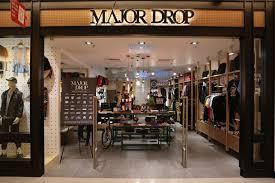 jeep clothing malaysia best shops in kuala lumpur fashion