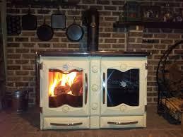 kitchen fireplace designs kitchen cooking fireplace designs photogiraffe me