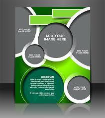 free illustrator brochure templates brochure template free vector in adobe illustrator ai ai
