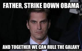 Josh Romney Meme - menacing josh romney know your meme