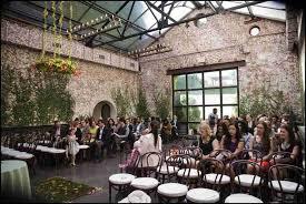 small wedding venues small wedding venues island evgplc
