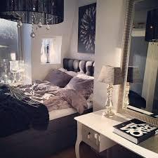 chambre inspiration indienne décoration deco chambre inspiration indienne 97 grenoble