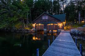 Lake Winnipesaukee Home Builders Nicole by Lake Winnipesaukee Real Estate Blog