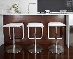 Bar Stool Kitchen Island Dining Room Fascinating Counter Bar Stools Design For Inspiring