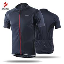 reflective bike jacket men s compare prices on reflective shirt online shopping buy low price