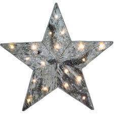 holiday time christmas lights holiday time christmas lights 18 light up birch star hanging decor