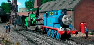 roll thomas thomas friends blog archive