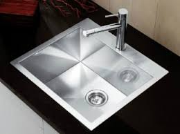Kitchen Sink Install Installation Method We Explain How To Install A Blanco Sinks