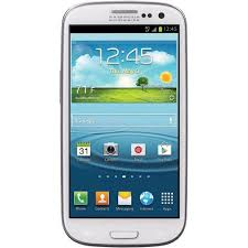 prepaid android phones talk samsung galaxy s3 android prepaid smartphone