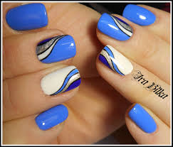 nail art 3537 best nail art designs gallery