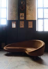 mid century style sofa italian mid century style sofa decorative collective