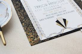 sts for wedding invitations artist inspired wedding invitations momental designsmomental designs