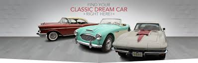 classic cars classic car dealership hickory nc used cars paramount classic cars