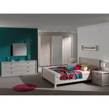 ikea catalogue chambre a coucher chambre a coucher ikea catalogue raliss com