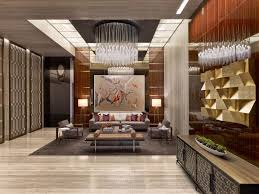 interior design for home lobby jeffrey beers featured