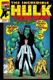 incredible hulk 1962 105 comics marvel