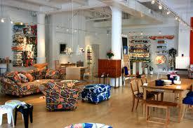 furniture best funky furniture stores home interior design