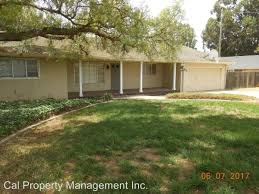 25870 old stage road gonzales ca 93926 hotpads