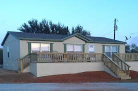 deck u0026 porch options 1st choice home centers
