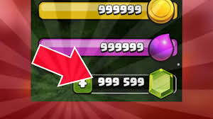 clash of clans hack how to get clash of clans gems free youtube