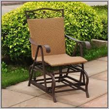 Dock 86 Patio Furniture Patio Chairs Walmart Canada Pictures Pixelmari Com