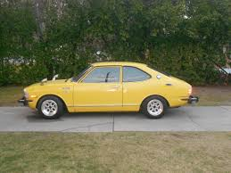 1974 toyota corolla for sale oracles 1974 toyota corolla specs photos modification info at