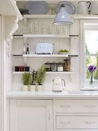 kitchen pale oak benjamin revere pewter color combinations