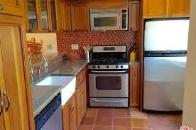 kitchen cabinets culver city 6245 green valley cir culver city ca 90230 mls 16 142358 redfin