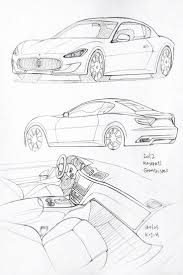 classic cars drawings best 25 car drawings ideas on pinterest drawings of cars