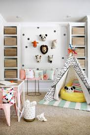 space saving toddler beds small bedroom design baby nursery kids