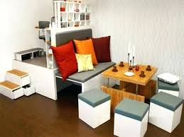 decorations small space design ideas bedroom home office small