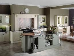 Dark Shaker Kitchen Cabinets Grey Shaker Kitchen Cabinets Kitchen Pinterest Upvc Windows